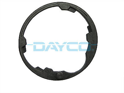 THERMOSTAT GASKET TO SUIT HONDA ACCORD 2.2lt 2.3lt 1993-2003 CITY 1986 ON