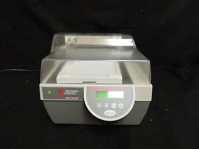 Beckman/Coulter™ MW96/384 Microplate Washer