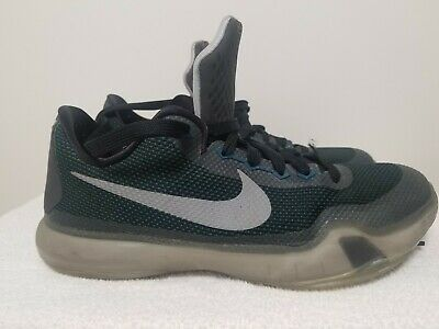 buy online f2088 57cd7 2014 Nike Kobe Bryant X 10 Gs  726067-308 Shoes Size 6.5Y