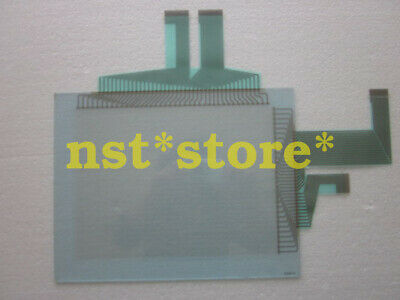 Applicable for Omron NS10-TV00-ECV2 NS10-TV00B-ECV2 Touchpad