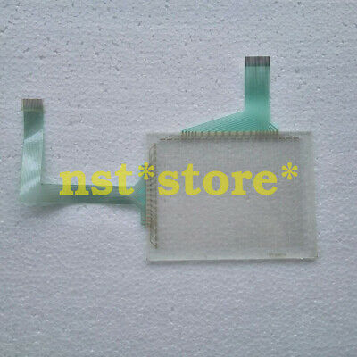 Applicable for VT2-5MB, VT2-5SB, touchpad