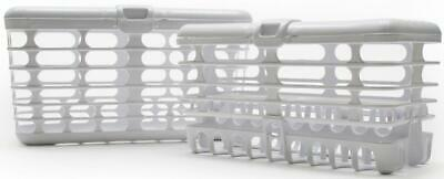 Prince Lionheart Dishwasher Basket Combo Pack - Contains Infant & Toddler