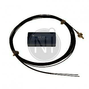 XUFN0Danfoss 1321 Plastic Fibre Optic Sensor. 12 month warranty
