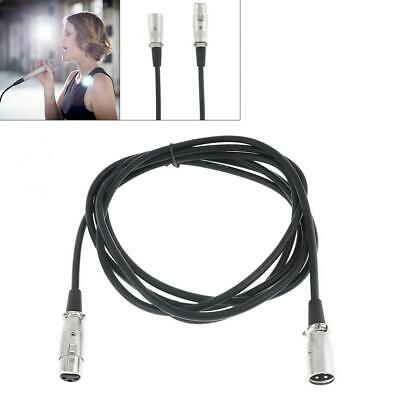 8 Pin Mic Microphone Extension Cable Cord Kenwood Radio Mc 90 Mc 60a