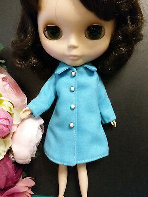 """A Set Of Clothing for 12/"""" Blythe Doll Factory  Blythe DOLL Coat,Sock/&Boot"""