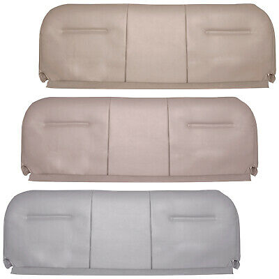 Incredible 9 Pc Split Bench Polyester Seat Cover Set For Auto Truck Suv Pdpeps Interior Chair Design Pdpepsorg