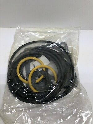 NEW Caterpillar (CAT) 5P-8059 or 5P8059 GASKET KIT: OIL COOLER & LINES
