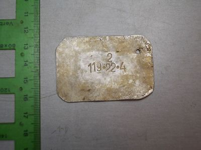 Ancient find Metal detector finds №953 100% original