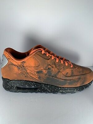 buy online c883f 6a321 NIKE AIR MAX 90 'Mars Landing' US Size: 15. New With Receipt From Nike