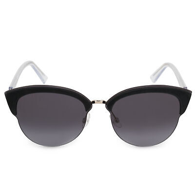 eb2d22ba204c7 CHRISTIAN DIOR RUN Cat Eye Sunglasses BJNHD 65 -  305.00