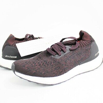 209516feb0b 100% AUTHENTIC ADIDAS Ultra Boost Uncaged BY2552 DS NEW -  98.95 ...