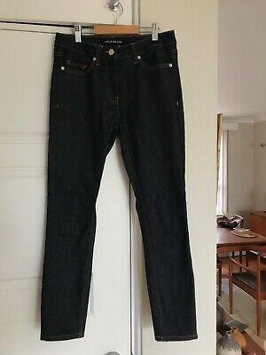 camilla and marc denim jeans size  8