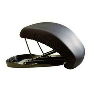 NEW CAREX 6V1Hze1 1 EA UL100 Uplift Premium Uplift Seat Assist Standard Manual