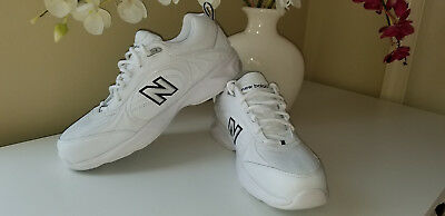 most fashionable hot new products top design NEW BALANCE WX623WT White Womens Everyday Cross-Training ...