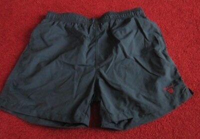 11ef96b0426a MENS GUCCI SHORTS Size Medium Brand-New Never Worn With Tags ...