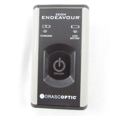 Orascoptic Endeavor battery only (No bulb or charger)