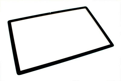 24inch LCD Panel Glass Front Cover Part for Apple iMac A1225 2008/2009