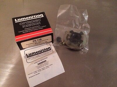Lumenition Optronic Ignition Fitting Kit Fk118 Ford Cvh