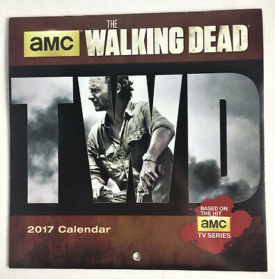 The Walking Dead Faces Rick Eugene Glenn Daryl Carl Carol Maggie Bottle Opener Kitchen, Dining & Bar