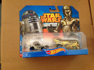 Star Wars The Disney Store 12 Vehicles NEW!! R2-D2 /& C-3PO Sold out at Disney