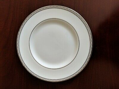 Royal Doulton Coleridge H5278 Salad Plate - New, Never Used