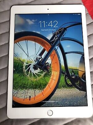 "Tablet PC Apple iPad Air 2 16 Go, Wi-Fi  24,6 cm (9,7"") -..."