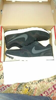 online retailer af76d e1df2 Nike Air Vibenna   SE Mens Running Shoes size 14 US