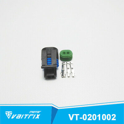 ACDelco PT2386 Connector//Pigtail Radiator