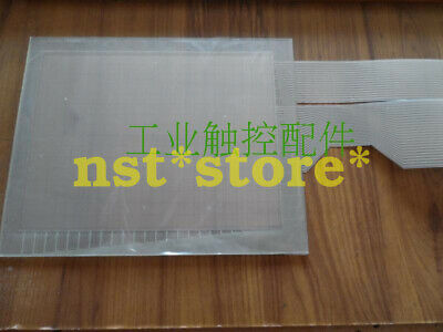 Applicable for AB 1000 2711-T10C20 2711-T10C20L1 Touchpad