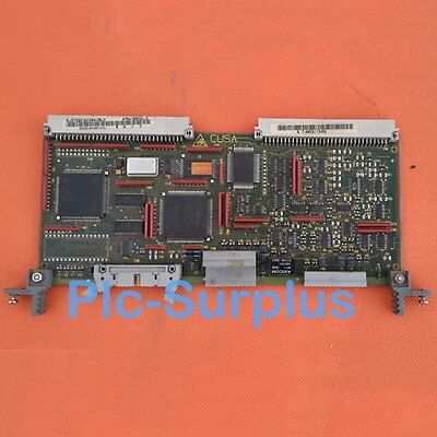 1PC Used Siemens 6SE7090-0XX84-0BJ0 6SE7 090-0XX84-0BJ0 Tested In Good Condition
