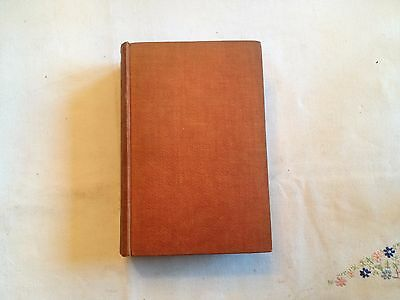 The Family Lawyer - An Authoritative Work On English Law Applicable To - 1933