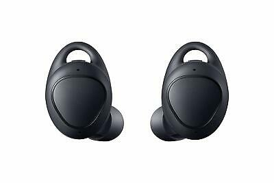 Samsung Gear IconX Wireless Bluetooth Cord-free Fitness Earbuds SM-R140