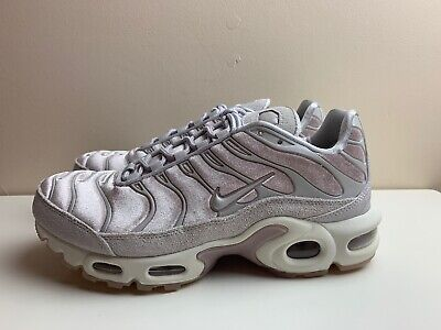 NIKE AIR MAX Plus TN SE Trainers Women's Uk Size 8.5 43