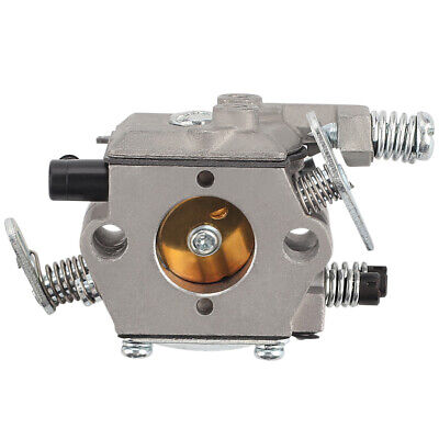 CARBURETOR AIR FILTER Tune Up Kit For STIHL MS170 MS180 017 018