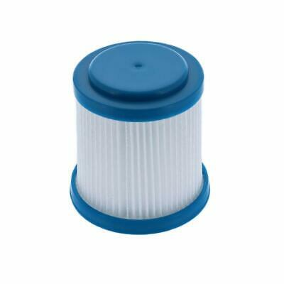 Black and Decker Genuine OEM Replacement Filter # VPF20
