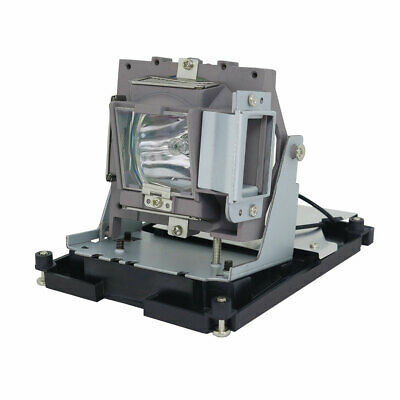 Compatible MP727 Replacement Projection Lamp for BenQ Projector