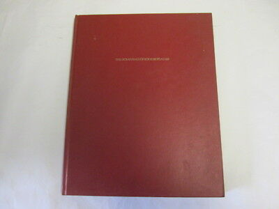 Good - The Dominance of Rome - Richard Cowell  No dust jacket. Undated. Not spec