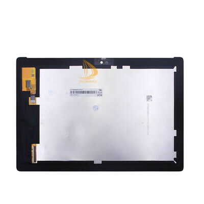 For ASUS ZenPad 10 MFL Z301MFL LCD Display Touch Screen Digitizer Replace New @5