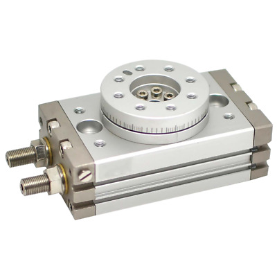 for SMC Series MSQB-50A Rotary Cylinder
