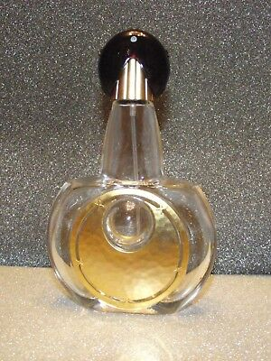 collection Guerl    Mahora VIDE  50 ml