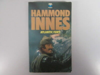 Acceptable - The Wreck Of The Mary Deare - Innes, Hammond 1974-01-01 Twelfth Imp