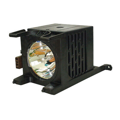 Compatible 62MX196 Replacement Projection Lamp for Toshiba TV
