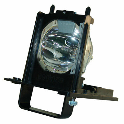 Original WD-82742 / WD82742 Replacement Projection Lamp for Mitsubishi TV