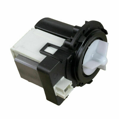 DC31-00054A Drain Pump Compatible with Samsung Washer PS4204638 AP4202690