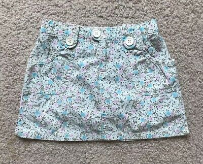 Old Navy Girls Skort Size 5