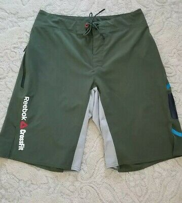 244b49fb36423 reebok shorts rn 69421