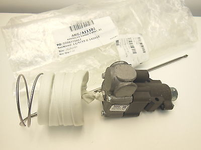 American Range thermostat ARG/A11101 griddle oven