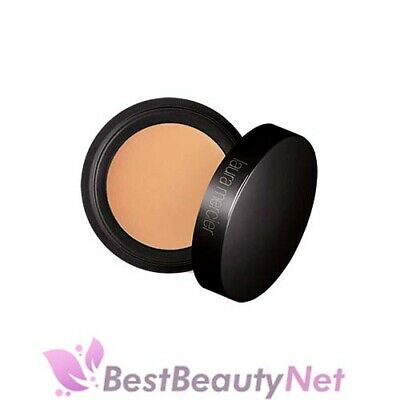 Laura Mercier Secret Concealer for Under Eyes 04 0.08oz / 2.2g