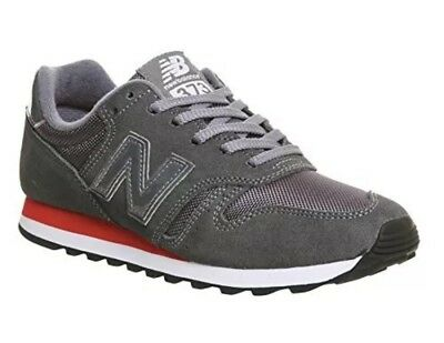 quality design 55cde 5a38c NEW BALANCE WOMEN'S Shoes ML373MS Size 6