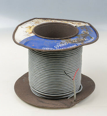 Data Signals Security Electrical Cable 2 cores  Australian Made